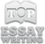 services of TopEssayWriting