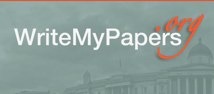 WriteMyPapers logo